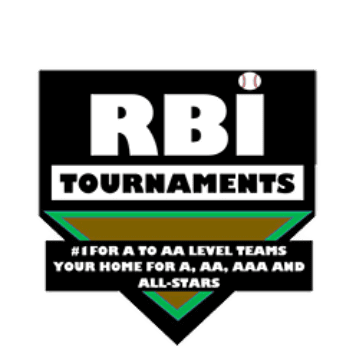RBI Tournaments